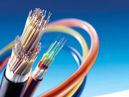 ca-3_fibre_optic_cables_200
